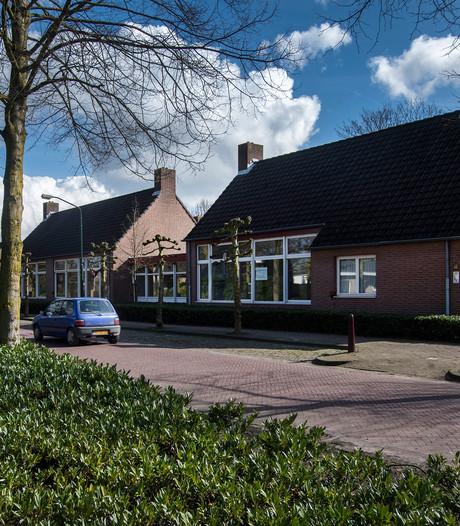 Besluit over Hof Zuiderbeek in Hilvarenbeek uitgesteld