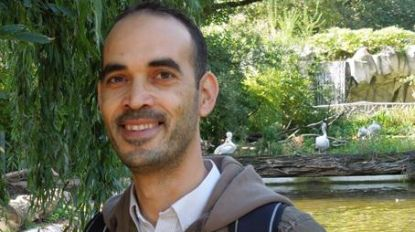 In 2015 gevlucht voor horror in Syrië, nu huisje tuintje boompje in België