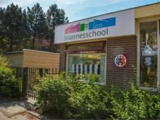 Zes ton voor uitbreiding van Joannesschool