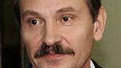 'Dodenlijst van Kremlin' kan weer naam afstrepen