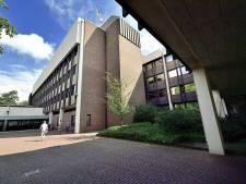 Groen licht voor renovatie stadskantoor Roosendaal is een kwestie van tijd