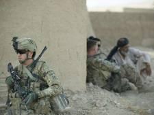 Les Américains déploient des forces après les troubles au Proche-Orient