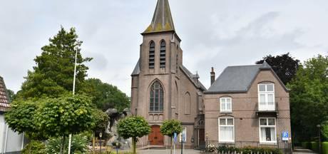 Kerk in Vriezenveen vreest voortbestaan door gebrek aan vrijwilligers