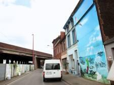 """La maison de Marc Dutroux à Marcinelle à nouveau """"visitée"""": """"C'était trop facile"""""""