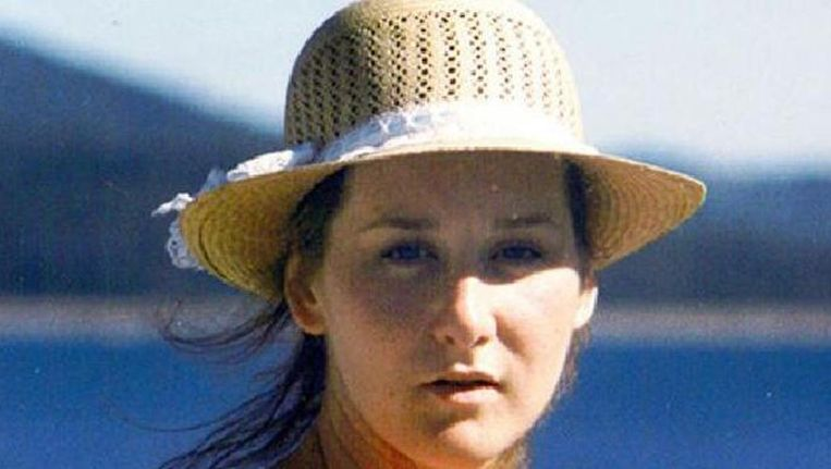 Colleen Stan werd op haar 23ste ontvoerd en zeven jaar lang in een houten kist vastgehouden. Een uur per dag mocht ze eruit komen om verkracht, gemarteld of geslagen te worden.