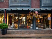 Verwarrende situatie voor winkels door lockdown: 'Wij mogen open, anderen moeten dicht. Dat is zuur'