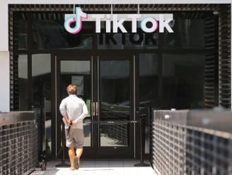 Trump geeft zegen aan deal tussen TikTok en Oracle: downloadverbod uitgesteld tot 27 september