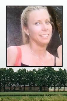 Eis: 14 jaar cel voor doden echtgenote en verstoppen van lijk