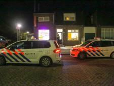 Gewapende overval op Cafetaria Spoorzicht in Helmond