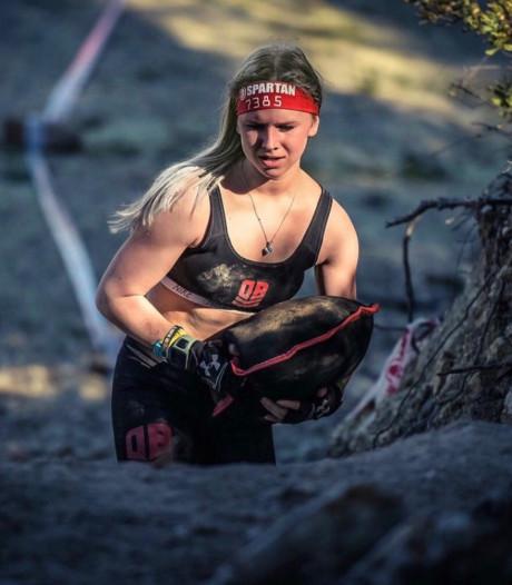 Robin van Riel sportman, Nikki Vermelis sportvrouw van het jaar in Tilburg