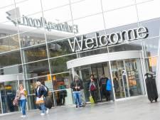 Omwonenden blij dat Eindhoven Airport voorlopig niet verder mag groeien: 'onze nachtrust is gegarandeerd'