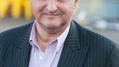 Kartel Open Vld-N-VA zit zonder lijsttrekker nu Dirk Otte stopt