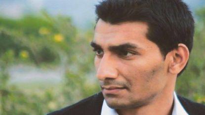 Pakistaanse universiteitsdocent krijgt doodstraf om godslastering