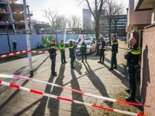 Politie schiet gewapende inbreker na waarschuwingsschot neer in Eindhoven
