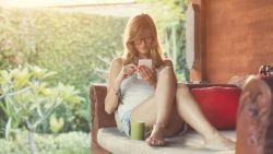 Vergeet Tinder, Instagram is het nieuwe walhalla om een date te scoren