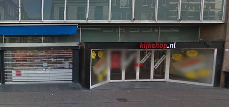 Alleen Kijkshop in Deventer dicht
