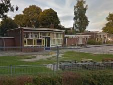Epe wil appartementen in verpauperde kleuterschool Ibbeltje