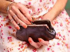 'Vervroegd pensioen straks niet te betalen voor lageropgeleide en werknemer in zwaar beroep'