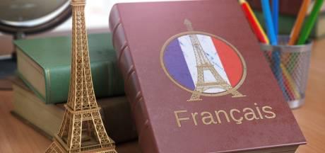 Frans stel strijdt twee jaar voor 'golfje' in voornaam van zoontje Fañch