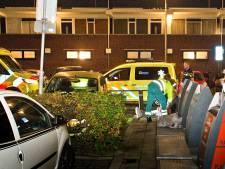 Schietpartij na ripdeal Sliedrecht draaide om vele tonnen: 'Slachtoffers waren eerst de daders'