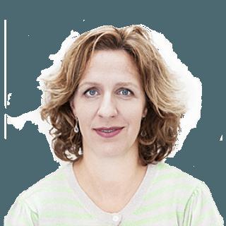 de-kumquats-van-oprah-en-jeroen-pauw-pestte-jarenlang-loretta-schrijver