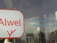 Extra servicebeurten Alwel gestart in Hooghuis