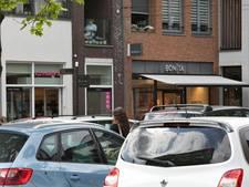 Hoeveel parkeerplaatsen zijn er nu echt nodig bij nieuwe plannen?