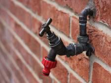 'Meerwerk bij nieuwbouwhuizen vaak veel te duur'