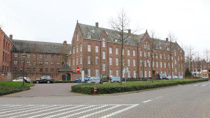 Marktplein van Vorselaar krijgt nieuwe look