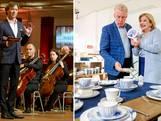 Dit is waarom heel Nederland kijkt naar Maestro en Heel Holland Bakt