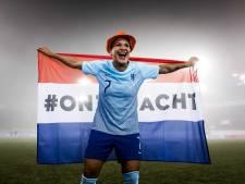 Dit moet je alvast weten over het WK 2019 in Frankrijk