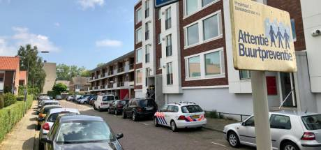 Buurt in shock: Overleden Arnhemmer lag minstens half jaar onopgemerkt in flat