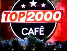 Top2000-avond in Nieuwleusen in vernieuwd jasje