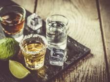 Sterke drank maakt agressief, maar ook sexy