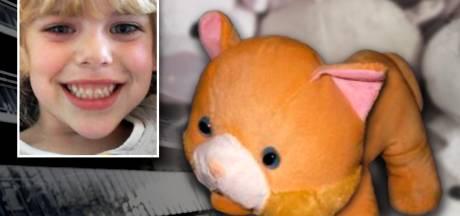 OM eist tien jaar celstraf voor van de flat gooien van 8-jarige Sharleyne