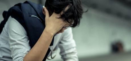 Meer depressieve klachten door corona