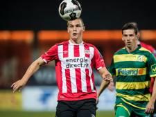 Belangrijke week voor jonge PSV'ers: contractnieuws op komst