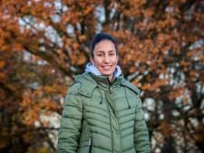 Elise Tamaëla: Gezond verstand zegt: dit jaar geen gravelseizoen