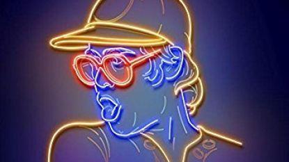 Elton John brengt twee coveralbums uit met onder meer Ed Sheeran en Lady Gaga