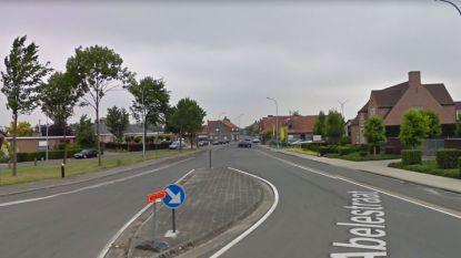 Abelestraat en Vlietmanstraat tijdelijk afgesloten