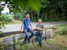 Coöperatie Markelokaal doet mee aan experiment: 'Het landschap is van iedereen'