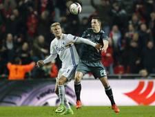 Kopenhagen wil tegen Ajax niet op 0-0 spelen