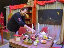Gemist? Avonturiers Ko en Roos na dertien jaar weer thuis | Bevolking van Zeeland groeit in coronatijd als kool