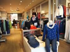 Borne verwelkomt twee nieuwe kledingzaken in centrum