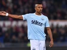 Inzaghi geeft sterren Lazio rust tegen Vitesse