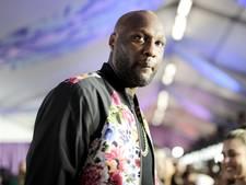 Lamar Odom vertelt openlijk over drugsgebruik en overspel