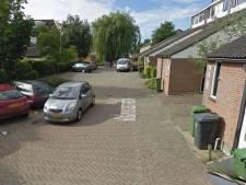 Inbraak in Walnootstraat Ter Aar, politie zoekt getuigen