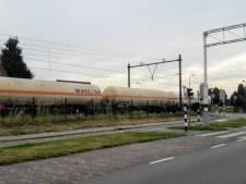 Meer gastreinen vanuit Zeeland naar Limburg