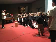 Ook World Choir Games een jaar verschoven, naar juli 2021