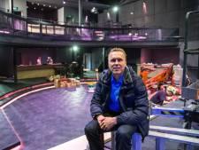 Riemersma stapt op als directeur van poppodium Hedon in Zwolle en welzijnsorganisatie Travers